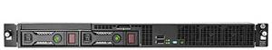Server E3-1200 v3 Serial